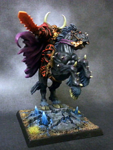 Archaon_Front
