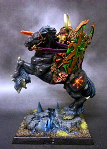 Archaon_Left